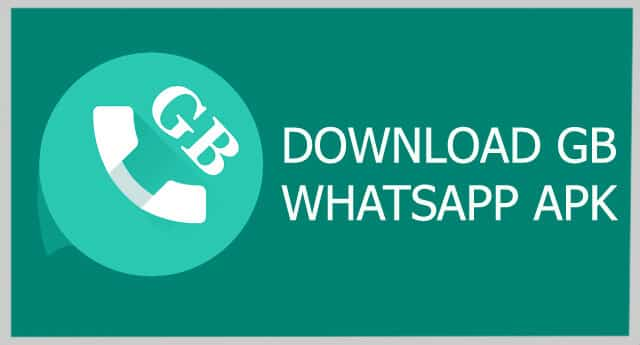GBWhatsApp - Download GBWhatsApp APK Latest Version 2019 Free!
